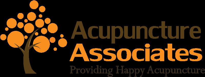 Acupuncture Associates